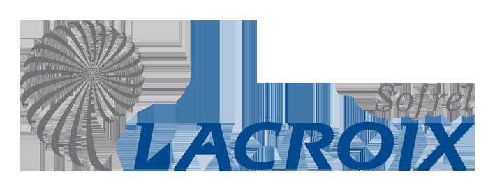 logo_lacroix_sofrel