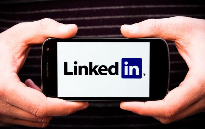 stories-cliquable-LinkedIn