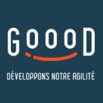 logo-goood-bleu