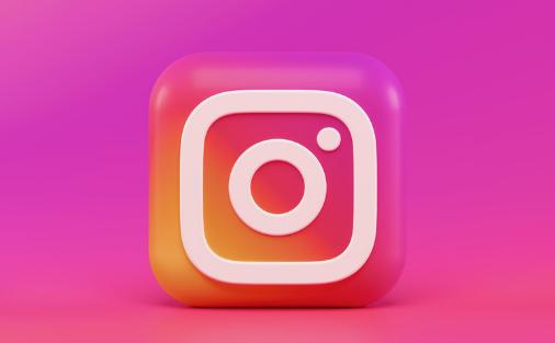 formation Instagram copyright visuel Alexandre-Shatov