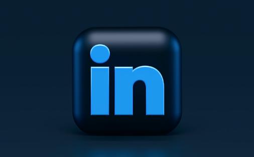 formation Linkedin copyright image Alexandre-Shatov