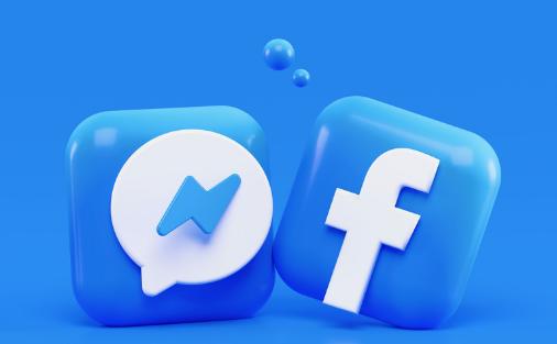 Formation Facebook copyright image Alexandre-Shatov