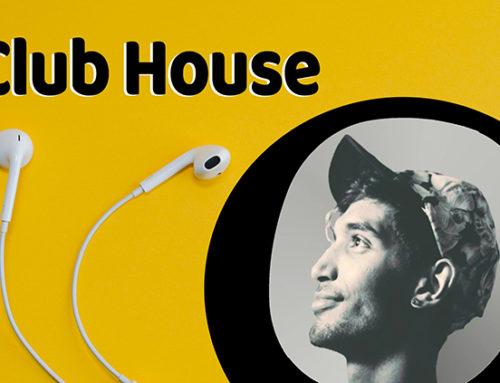 Club housec'est quoi?