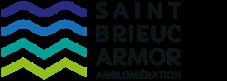 Réalisation d'une formation en ligne sur-mesure intitulée « Mettre en place une veille efficace » pour 60 personnes pour la direction régionale des affaires culturelles de Bretagne et Saint Brieuc Armor agglomération.
