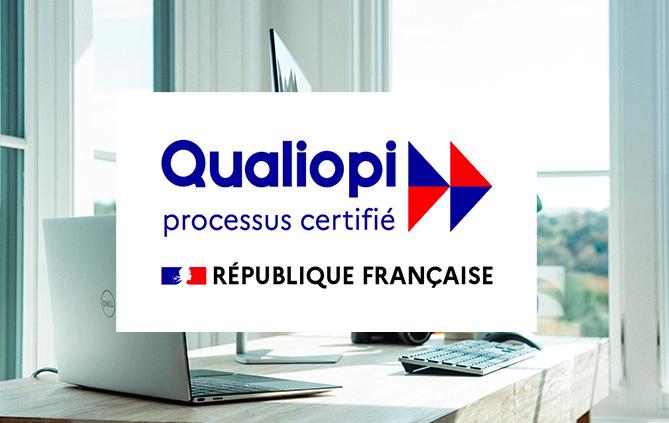qualiopi-blog-oulaoups